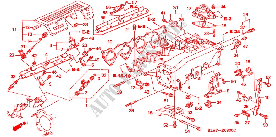 NG SET, INJECTOR Honda Parts Schematics on cadillac parts schematic, freightliner parts schematic, kubota parts schematic, caterpillar parts schematic, bmw parts schematic, stihl parts schematic, toyota parts schematic, kawasaki parts schematic, car parts schematic, hilti parts schematic, volvo parts schematic, porsche parts schematic, camaro parts schematic, atv parts schematic, gm parts schematic, ford parts schematic, john deere parts schematic, vw parts schematic, harley parts schematic, husqvarna parts schematic,