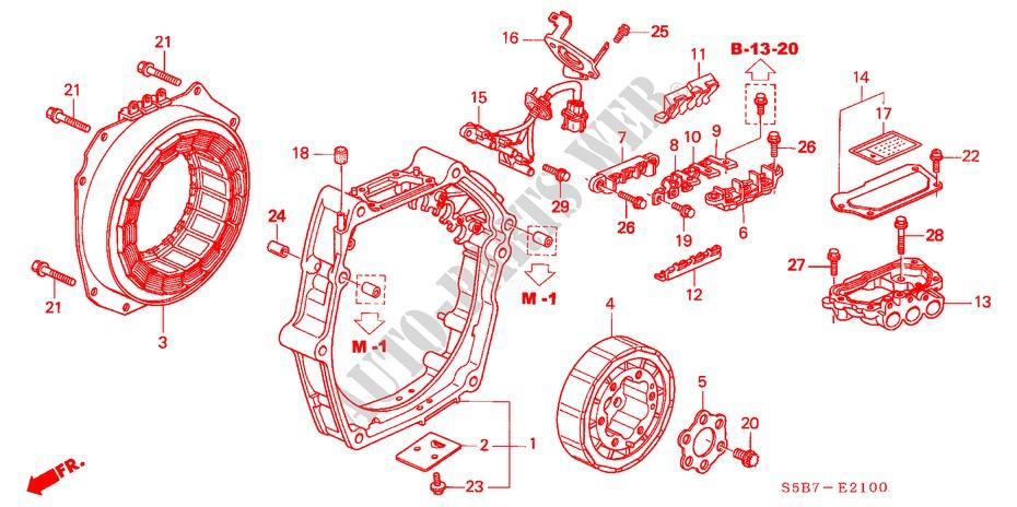 images?q=tbn:ANd9GcQh_l3eQ5xwiPy07kGEXjmjgmBKBRB7H2mRxCGhv1tFWg5c_mWT 2004 Honda Civic Engine Parts Diagram