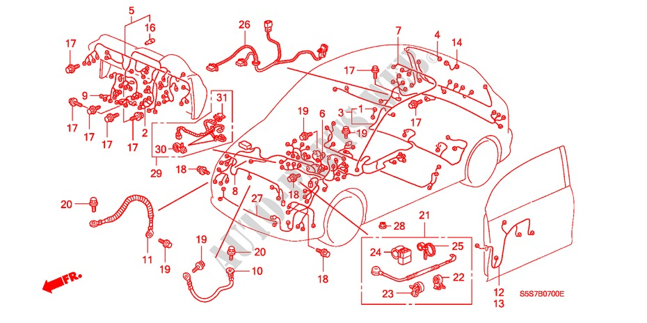 🏆 [DIAGRAM in Pictures Database] Wiring Harness Diagram For 2003 Nissan  Altima Ecu 2 5 Just Download or Read 2 5 -  LILIANE.MARTINET.HILITES-APOLLO-PRO.WIRING.ONYXUM.COMComplete Diagram Picture Database - Onyxum.com