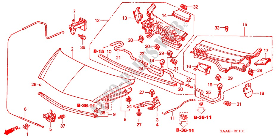 Engine Hood  Rh  For Honda Cars Jazz 1 4 S 5 Doors 5 Speed