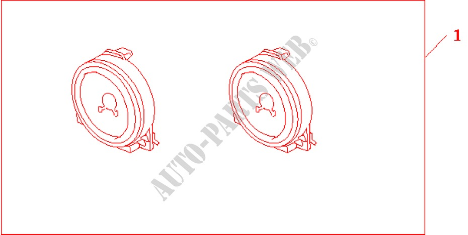 Diagram  Wiring Diagram Honda Jazz Espa Ol Full Version