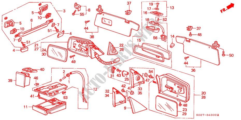 American Shifter 273334 White Dope Bubble Stripe Shift Knob with M16 x 1.5 Insert