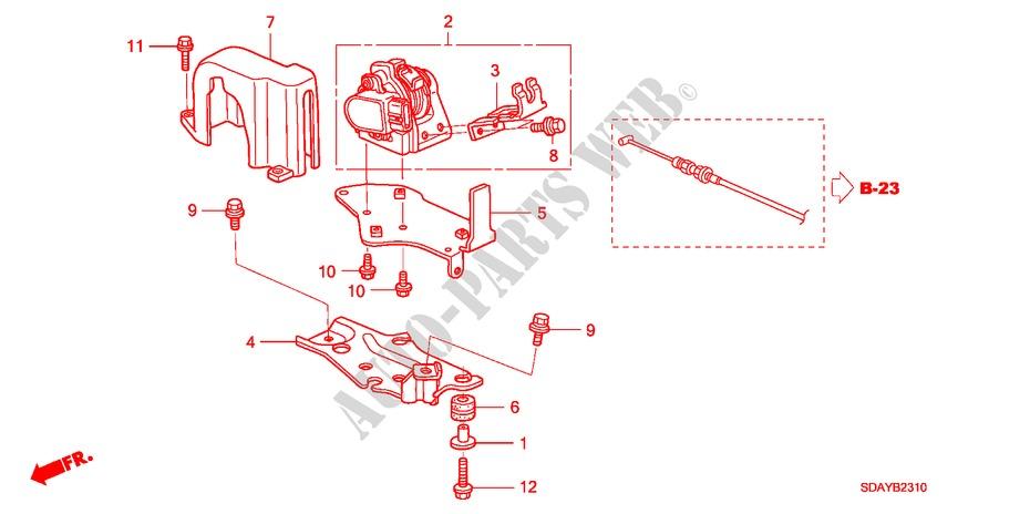 Cat Jake Ke Wiring Diagrams