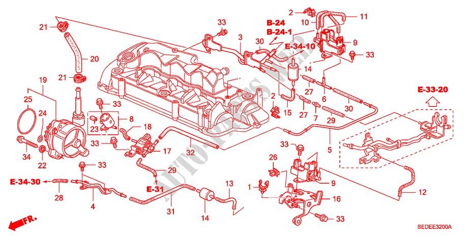 2007 2 2l Engine Diagram