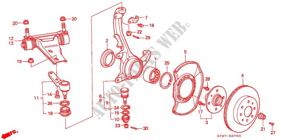 BOXI 2pcs Rear Glass Window Lift Supports Struts Shocks for Kia Sorento 2003-2009 Rear Glass Window 6603,SG350001,87170-3E000 ShangHai BOXI Auto Parts Co Ltd.