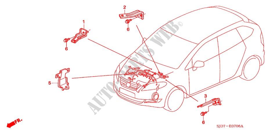 cn250 engine diagram cb1000 engine diagram wiring diagram   elsalvadorla Truck Wiring Harness Automotive Wiring Harness