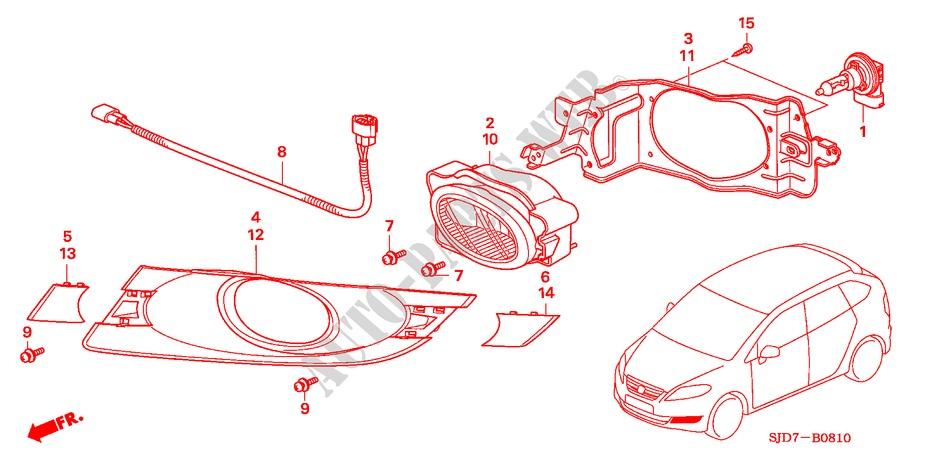 28   wiring diagram honda frv