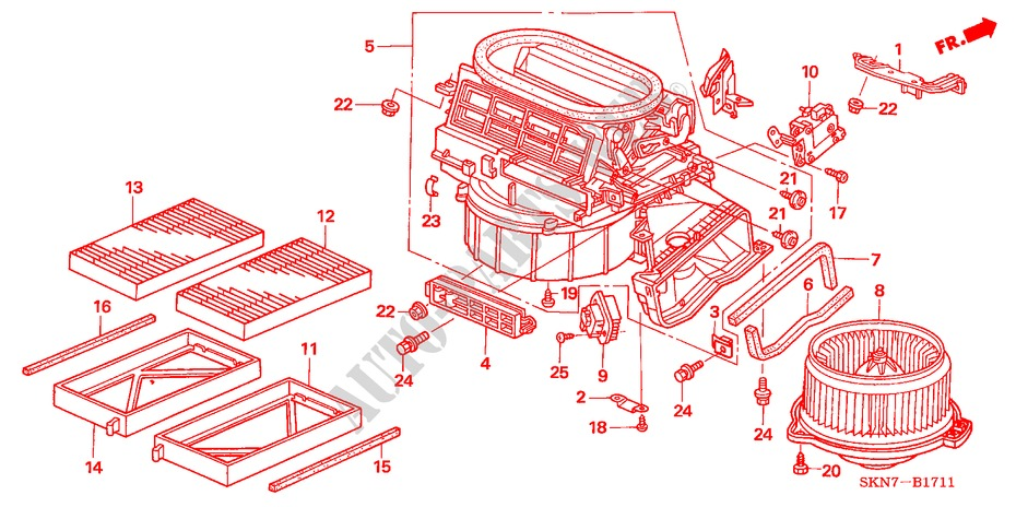 2005 Honda Element Headlight Wiring Diagram - The Best Wiring ... on electronic circuit diagrams, internet of things diagrams, switch diagrams, led circuit diagrams, sincgars radio configurations diagrams, transformer diagrams, smart car diagrams, friendship bracelet diagrams, motor diagrams, pinout diagrams, lighting diagrams, engine diagrams, battery diagrams, series and parallel circuits diagrams, troubleshooting diagrams, honda motorcycle repair diagrams, hvac diagrams, electrical diagrams, snatch block diagrams, gmc fuse box diagrams,