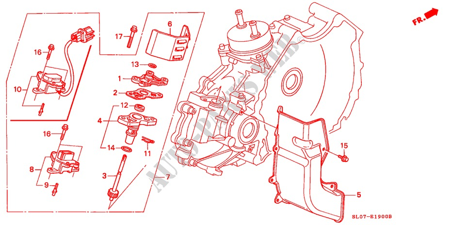 2006 Honda Civic Engine Diagram.html