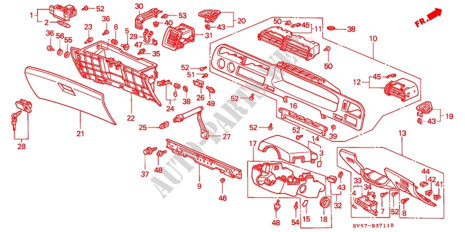 Yellow Ball #15 American Shifter 103867 Black Shift Knob with M16 x 1.5 Insert