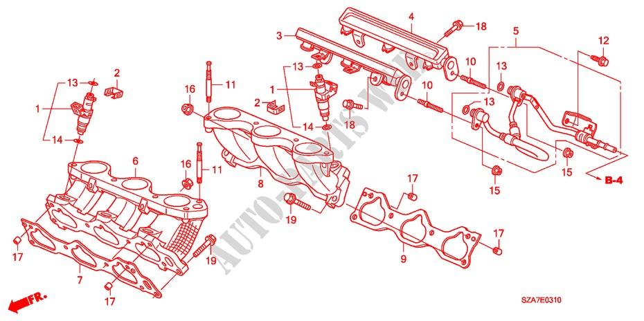 2010-2012 Classic Carpet Tan All 2 Rows L1MB05602202 A207 3D MAXpider Mercedes-Benz E-Class