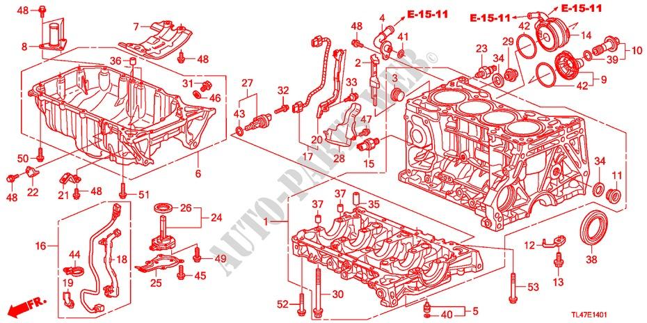 Honda 2 4l Engine Diagram Wiring Detailsrh19aghdenigmatoolsde: Honda 2 4 Engine Diagram At Gmaili.net