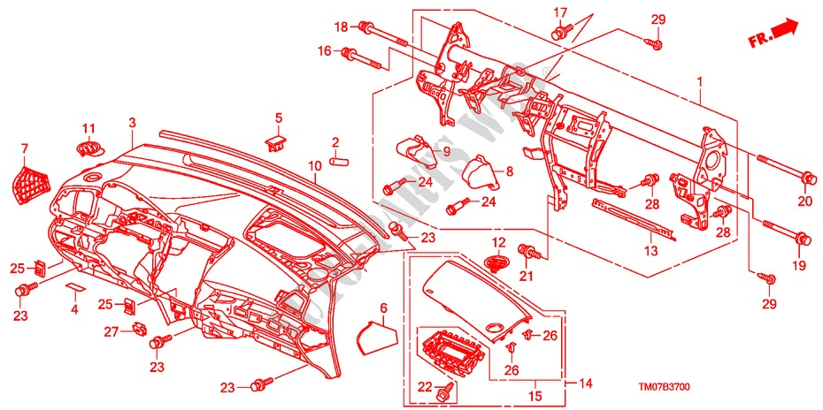 honda kes diagram electrical wire symbol wiring diagram