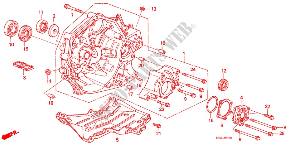 Toy car wiring diagram schematics diagrams ez wire harness