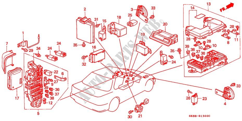 FUSE-BOX-RELAY-Honda-Cars-INTEGRA-1992-LS-4-sd-automatic-B__1300  Acura Integra Fuse Box Diagram on 88 toyota pickup fuse diagram, 88 ford f150 fuse diagram, 88 chevy monte carlo fuse diagram,