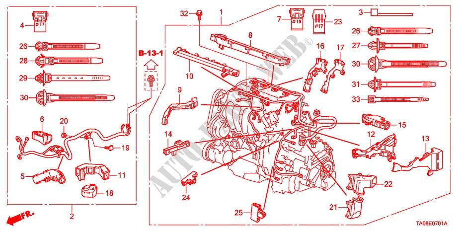 images?q=tbn:ANd9GcQh_l3eQ5xwiPy07kGEXjmjgmBKBRB7H2mRxCGhv1tFWg5c_mWT 2008 Honda Accord Engine Parts Diagram